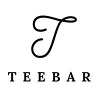 Teebar Show, Rodeo & Campdraft